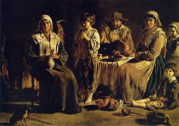 peasant_family